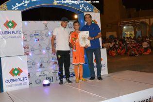 Football Final Tournoi Mohamed Gousaid 23-06-2017_111
