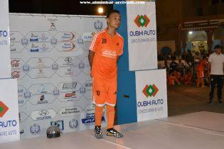 Football Final Tournoi Mohamed Gousaid 23-06-2017_112