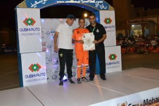 Football Final Tournoi Mohamed Gousaid 23-06-2017_113