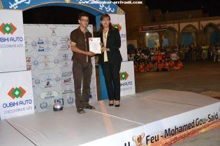 Football Final Tournoi Mohamed Gousaid 23-06-2017_114