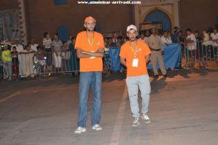 Football Final Tournoi Mohamed Gousaid 23-06-2017_116