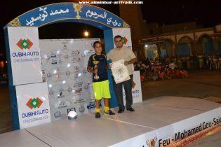 Football Final Tournoi Mohamed Gousaid 23-06-2017_118