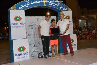 Football Final Tournoi Mohamed Gousaid 23-06-2017_119