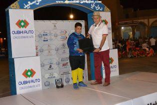 Football Final Tournoi Mohamed Gousaid 23-06-2017_121