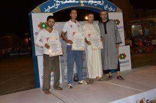 Football Final Tournoi Mohamed Gousaid 23-06-2017_122