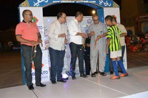 Football Final Tournoi Mohamed Gousaid 23-06-2017_125