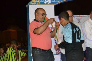 Football Final Tournoi Mohamed Gousaid 23-06-2017_129