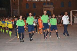 Football Final Tournoi Mohamed Gousaid 23-06-2017_13
