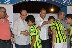 Football Final Tournoi Mohamed Gousaid 23-06-2017_131