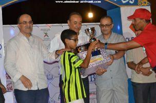 Football Final Tournoi Mohamed Gousaid 23-06-2017_133