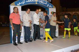 Football Final Tournoi Mohamed Gousaid 23-06-2017_136