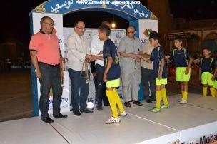 Football Final Tournoi Mohamed Gousaid 23-06-2017_138
