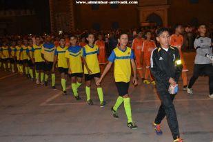 Football Final Tournoi Mohamed Gousaid 23-06-2017_14