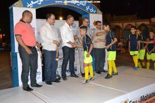 Football Final Tournoi Mohamed Gousaid 23-06-2017_140