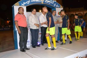 Football Final Tournoi Mohamed Gousaid 23-06-2017_143
