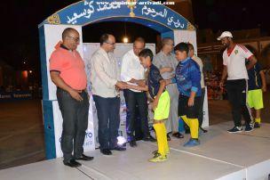 Football Final Tournoi Mohamed Gousaid 23-06-2017_144