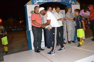 Football Final Tournoi Mohamed Gousaid 23-06-2017_145