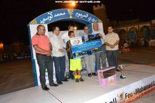 Football Final Tournoi Mohamed Gousaid 23-06-2017_147