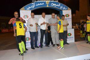Football Final Tournoi Mohamed Gousaid 23-06-2017_148
