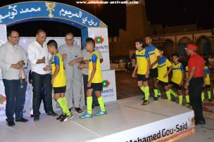 Football Final Tournoi Mohamed Gousaid 23-06-2017_150