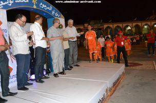 Football Final Tournoi Mohamed Gousaid 23-06-2017_157