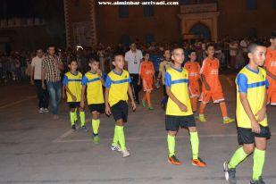 Football Final Tournoi Mohamed Gousaid 23-06-2017_16