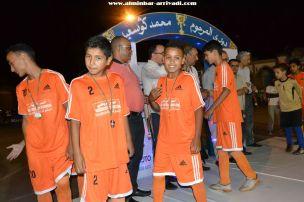 Football Final Tournoi Mohamed Gousaid 23-06-2017_165