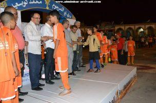 Football Final Tournoi Mohamed Gousaid 23-06-2017_166