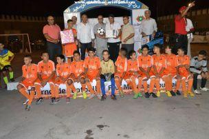 Football Final Tournoi Mohamed Gousaid 23-06-2017_168