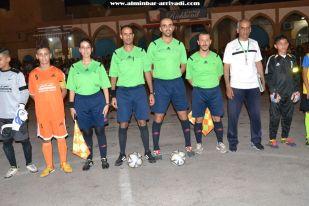 Football Final Tournoi Mohamed Gousaid 23-06-2017_17