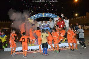 Football Final Tournoi Mohamed Gousaid 23-06-2017_171