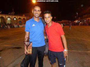 Football Final Tournoi Mohamed Gousaid 23-06-2017_174