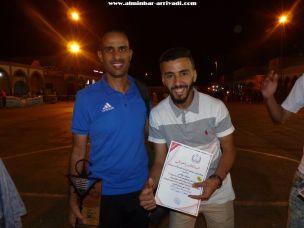 Football Final Tournoi Mohamed Gousaid 23-06-2017_175