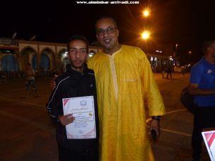 Football Final Tournoi Mohamed Gousaid 23-06-2017_177