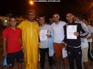 Football Final Tournoi Mohamed Gousaid 23-06-2017_178