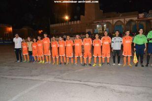 Football Final Tournoi Mohamed Gousaid 23-06-2017_18