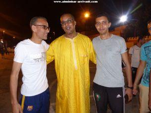 Football Final Tournoi Mohamed Gousaid 23-06-2017_181