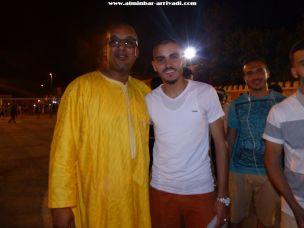 Football Final Tournoi Mohamed Gousaid 23-06-2017_182