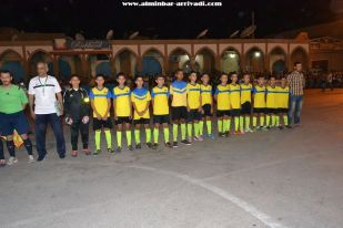 Football Final Tournoi Mohamed Gousaid 23-06-2017_19