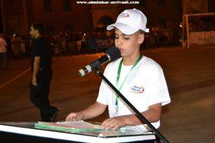 Football Final Tournoi Mohamed Gousaid 23-06-2017_20
