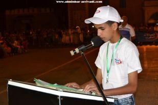 Football Final Tournoi Mohamed Gousaid 23-06-2017_22