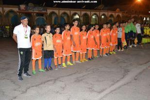 Football Final Tournoi Mohamed Gousaid 23-06-2017_23