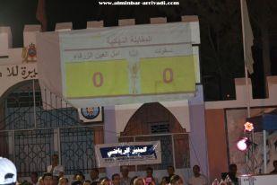 Football Final Tournoi Mohamed Gousaid 23-06-2017_24