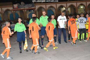 Football Final Tournoi Mohamed Gousaid 23-06-2017_25