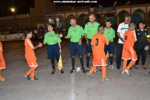 Football Final Tournoi Mohamed Gousaid 23-06-2017_26
