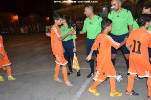 Football Final Tournoi Mohamed Gousaid 23-06-2017_27