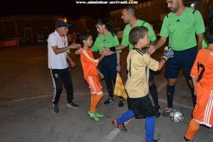 Football Final Tournoi Mohamed Gousaid 23-06-2017_28