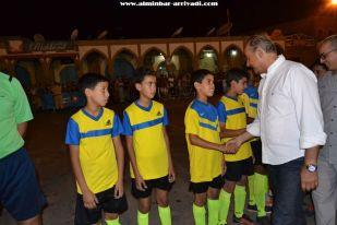 Football Final Tournoi Mohamed Gousaid 23-06-2017_30