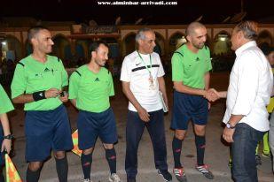Football Final Tournoi Mohamed Gousaid 23-06-2017_31