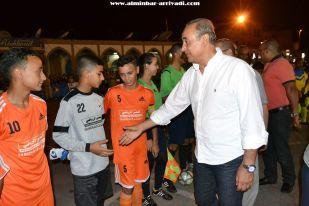 Football Final Tournoi Mohamed Gousaid 23-06-2017_32